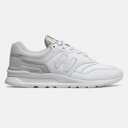 New Balance 997 CW997HBO