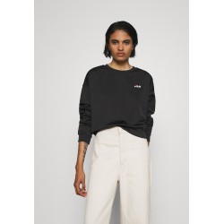 Fila Felpa Women Tallis Sweat Shirt 687693 002