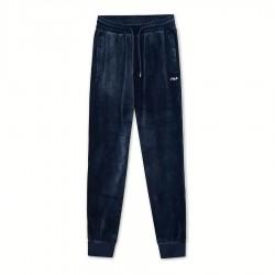 Fila Pantalone Bary Velour Track Pant 687971 170