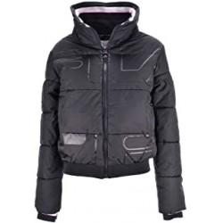 Fila Giacca Lajana Padded Jacket 683175 002