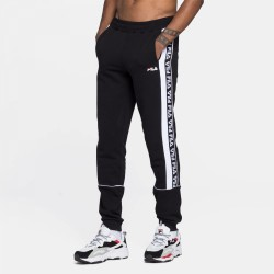 Fila Pantalone Tevin Sweat Pants 688813 E09