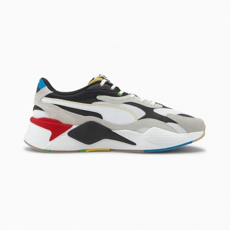 Puma RS-X The Unity Collection 373308 01