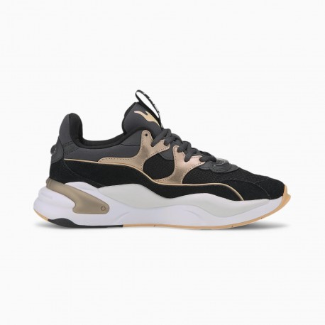 Puma RS-2K Soft Metal 374666 02