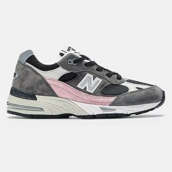 New Balance Made in UK 991 W991KWG