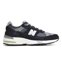 New Balance Made in UK 991 W991NV