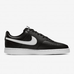 Nike Court Vision Low M CD5463 001