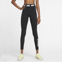 Nike Sportswear Club Women's High-Rise Leggings CT5333 010