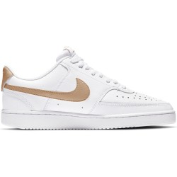 Nike Court Vision Low CD5434 107