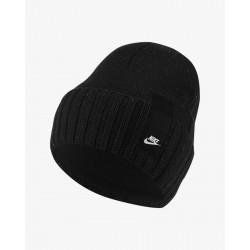 Nike cappello Adicolor Cuff ED8712