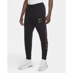 Nike Sportswear Swoosh DC2584 010