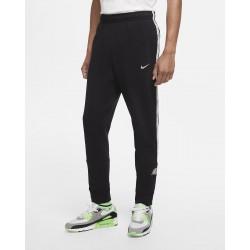 Nike pantalone Repeat FLC Jogger DC0719 010