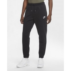 Nike pantalone Joggers Pile Sportwear Club CU4367 010