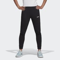 Adidas pantalone W EM Pant EH6478
