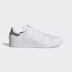 Adidas Stan Smith FX0037