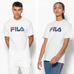Fila T-shirt Classic Pure Tee 681093 M67