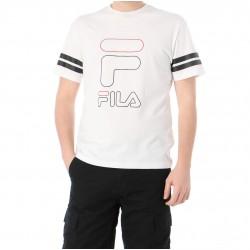 Fila T-shirt Jamin Sporty Tee 683268 M67
