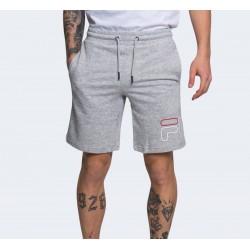 Fila Pantaloncino Men Jared Shorts 683278 B13