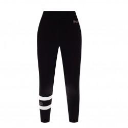 Fila Pantalone Leggings Jacy 7/8 Tights 683286 E09