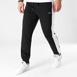 Fila Pantalone Men Lui Sweat Pants 683409 E09