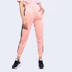 Fila Pantalone Women Jacoba Taped Track Pants 683285 A712