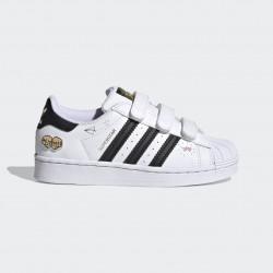 Adidas Superstar Bambino FZ0615