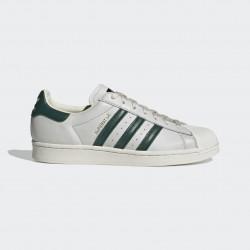 Adidas Superstar H68186