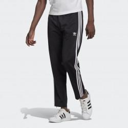 Adidas pantalone Track Pants Adicolor Classics Firebird Primeblue GN3517