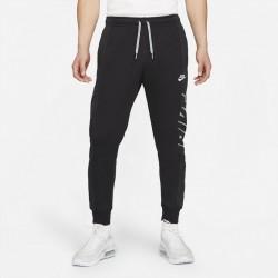 Nike pantalone Sportware CE FT Jogger SNL CZ9942 010