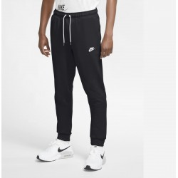 Nike pantalone Sportware Modern Jogger Fleece CU4457 010