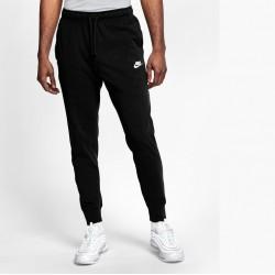 Nike pantalone Sportware Club Jogger JSY BV2762 010