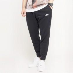 Nike pantalone Sportware Club Jogger BV2679 010