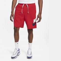Nike pantaloncino Short Alumini AR2375 659