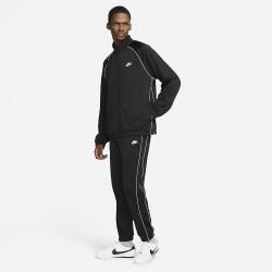 Nike tuta Sportware Essential Suite CZ9988 010