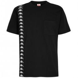 Kappa T-shirt 222 Banda Ecop 3117CIW BZB