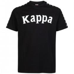 Kappa T-shirt 222 Banda Balima 304NQ00 903
