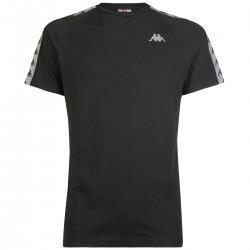 Kappa T-shirt 222 Banda Michael 304UTR0 900