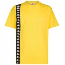 Kappa T-shirt 222 Banda Ecop 3117CIW BZ0