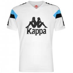 Kappa T-shirt Authentic Football Edwin 3116LLW A07