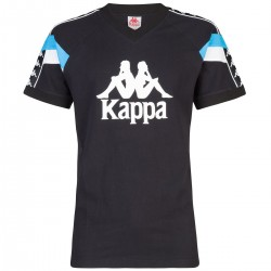 Kappa T-shirt Authentic Football Edwin 3116LLW A00