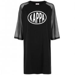 Kappa abito Authentic Pop Eltan 3116F1W A0G
