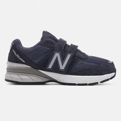 New Balance 990v5 Bambino PV990NV5