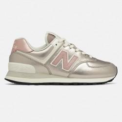New Balance 574 WL574PM2
