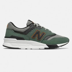 New Balance 997H CM997HVS
