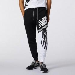 New Balance pantalone AthLetics Splice Pant MP11509BM
