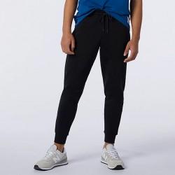 New Balance pantalone Essential Sweatpant MP11504BK