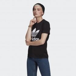 Adidas T-shirt Adicolor Classics Trefoil GN2896