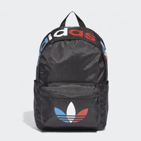 Adidas Zaino Adicolor Tricolor Classic GN4957