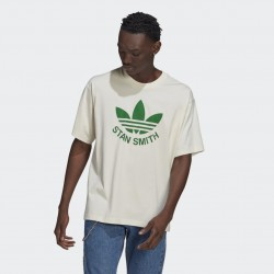 Adidas T-shirt Stan Smith Unisex Tee GQ8874