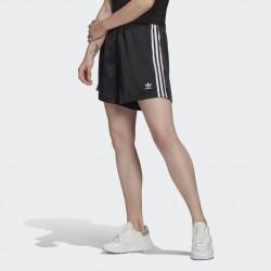 Adidas pantaloncino Adicolor Classic Satin Short GN2774