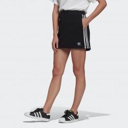 Adidas gonna Adicolor Classics Polar Fleece Skirt GN2800